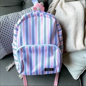 Roxy 8L Extra Small Backpack